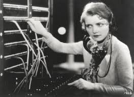 switchboard operator.jpg