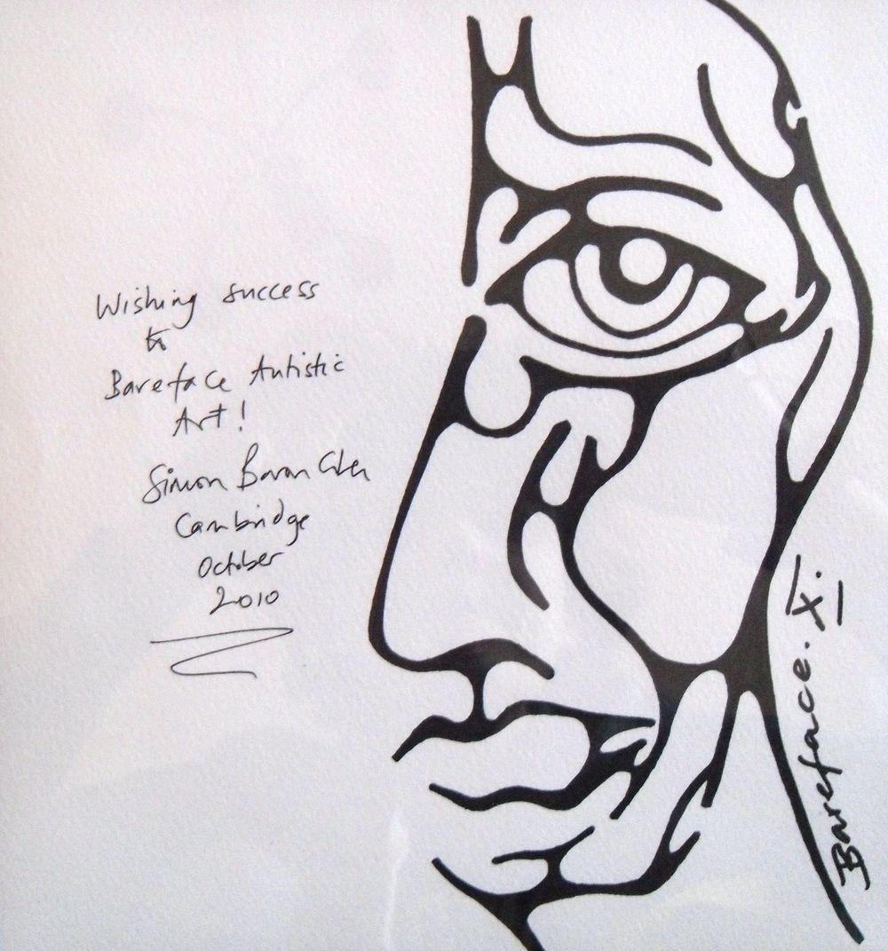 Baron-Cohen-Simon.jpg