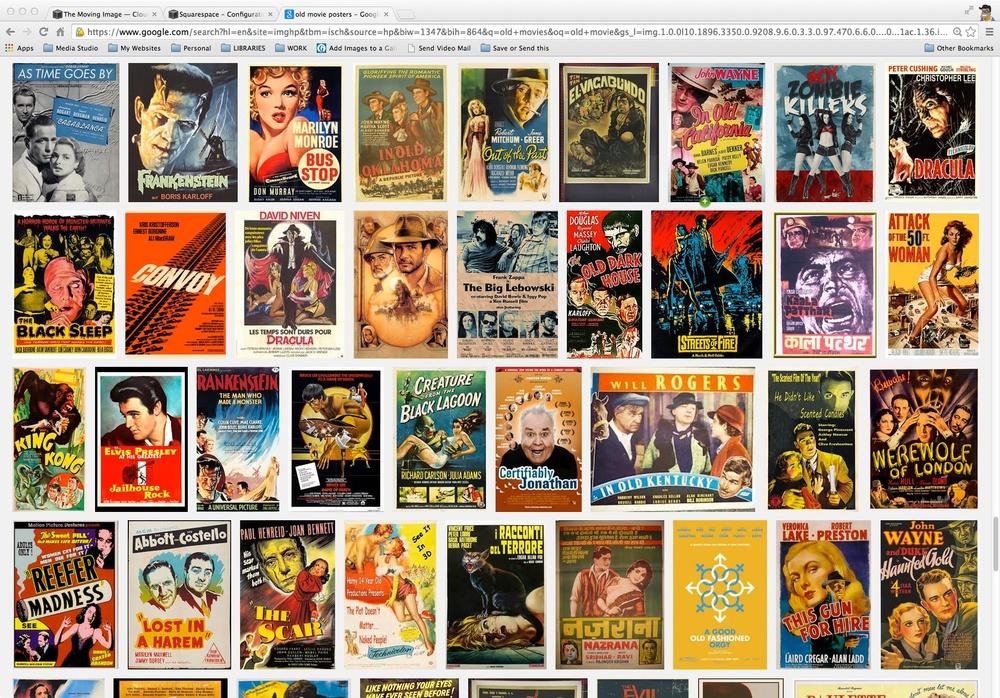 Old movie poster.jpg