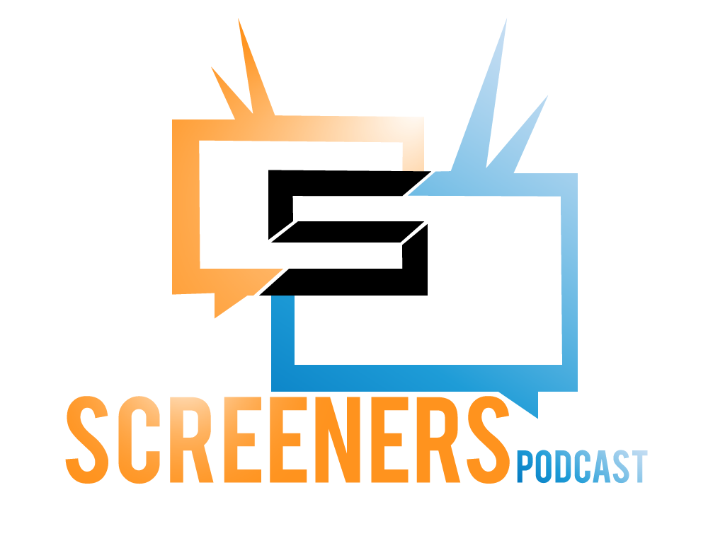 Screeners Podcast