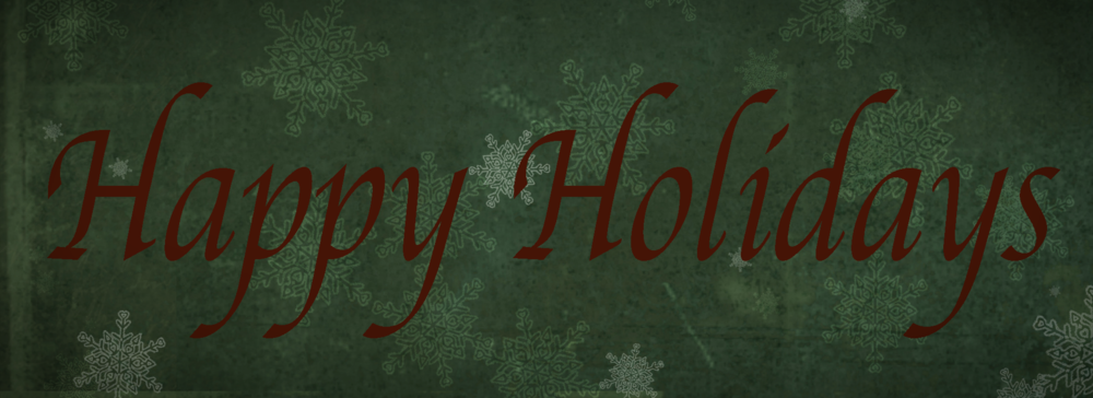 bmaholidaybanner3.png