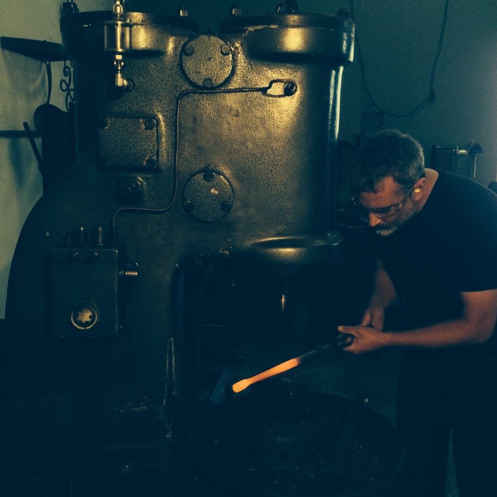 3.powerhammer.JPG