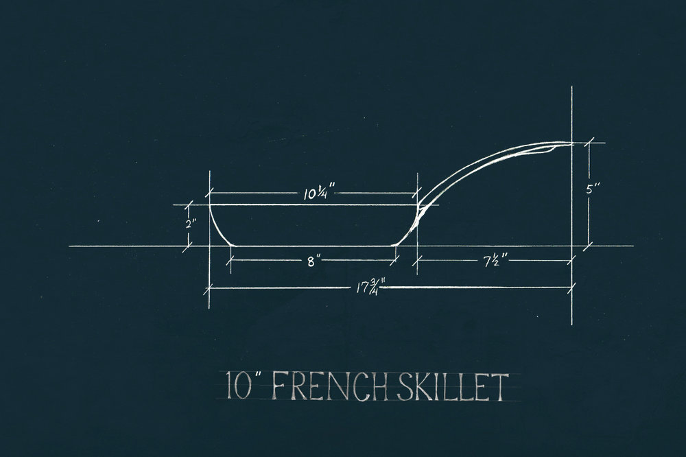 French10.2016diagram.jpg