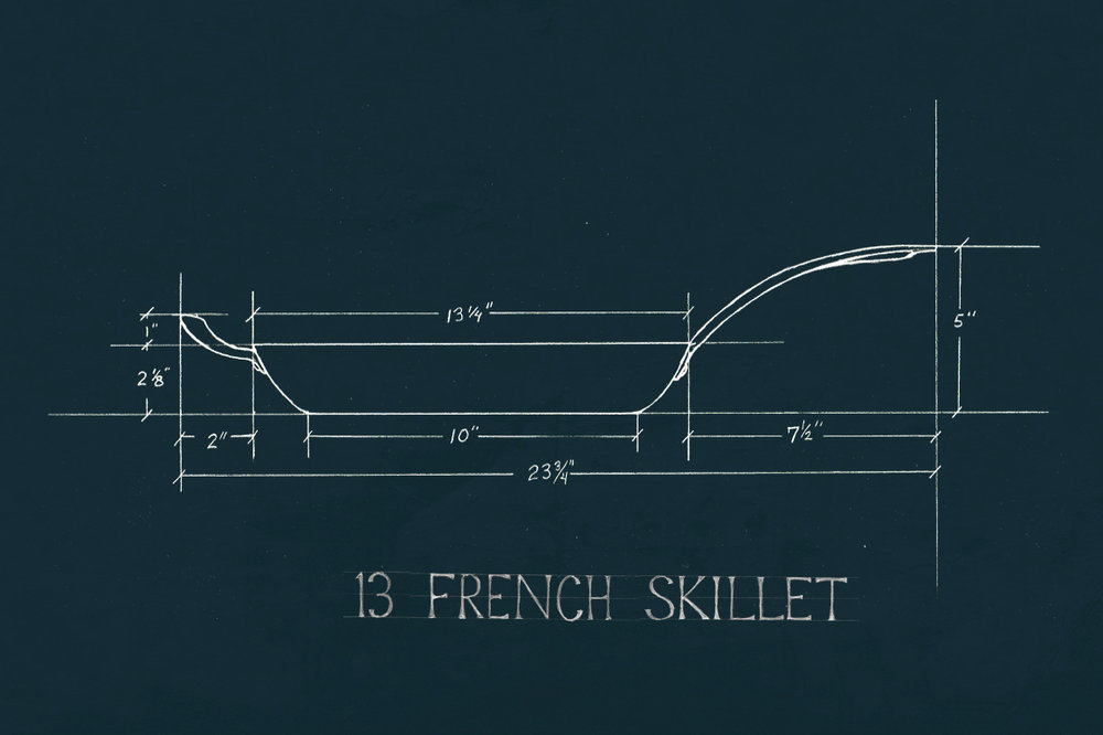 French13.2016diagram.jpg