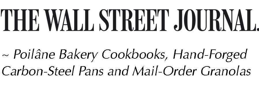 bluskilletironware.wallstreetjournal