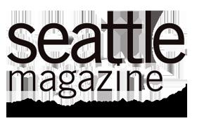 SeattleMagazine