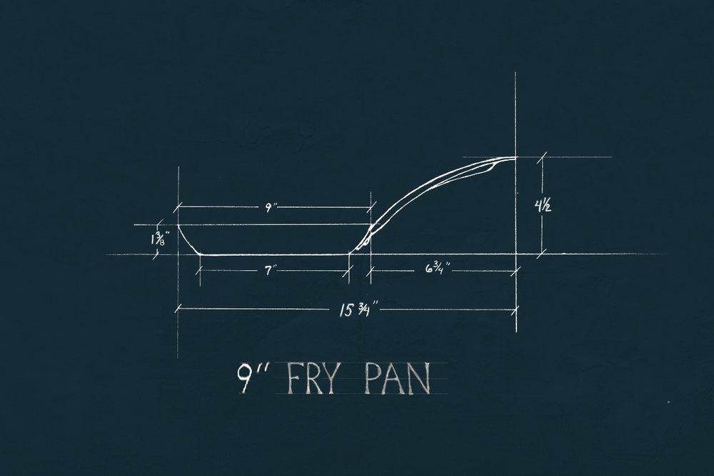 Fry9diagram.jpg