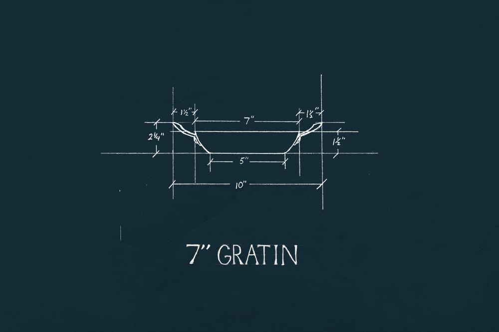Gratin7diagram.jpg