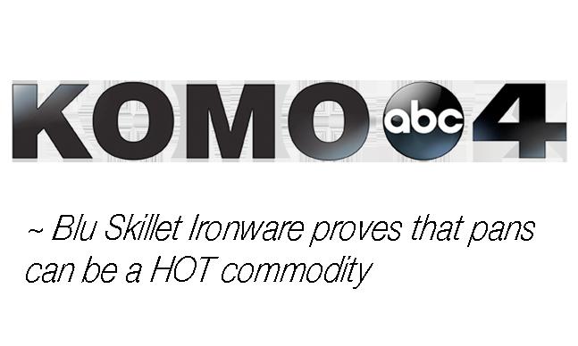 KOMO_Article.png