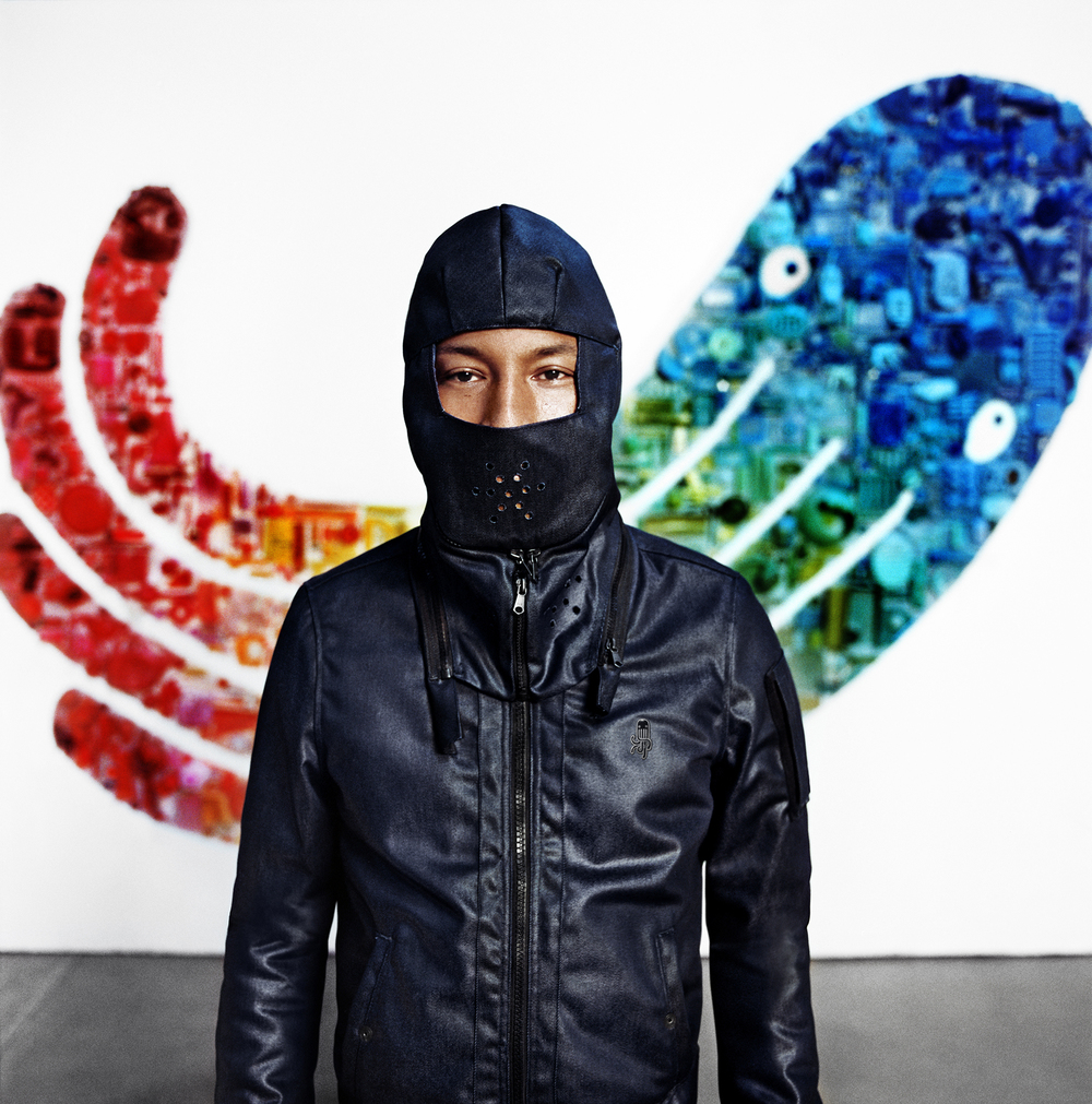 GStar_RAW_for_the_Oceans_Autumn_Winter_2015_Pharrell (1).jpg
