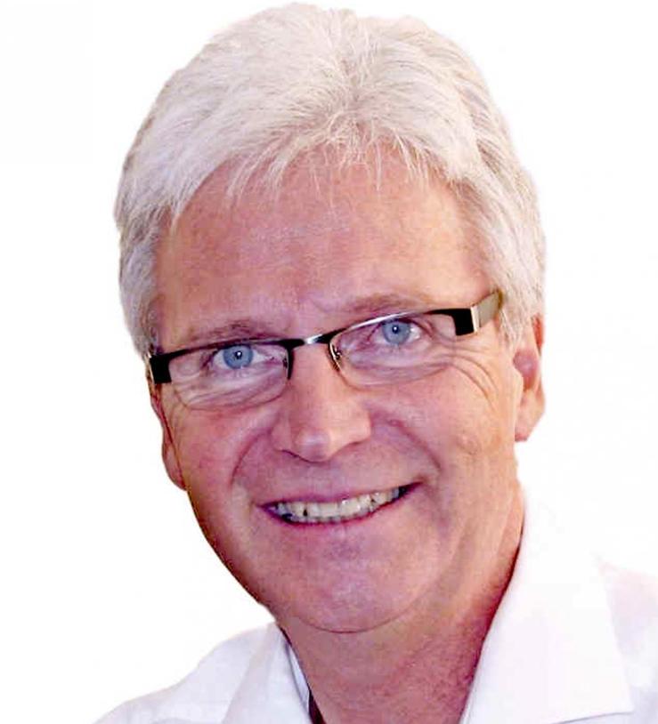 Karl Christian Meulengracht.jpg