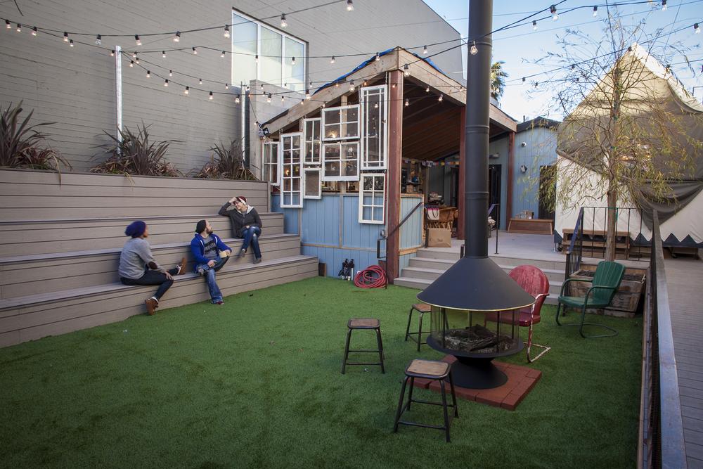 10-TOMS AK Store-Backyard.jpg