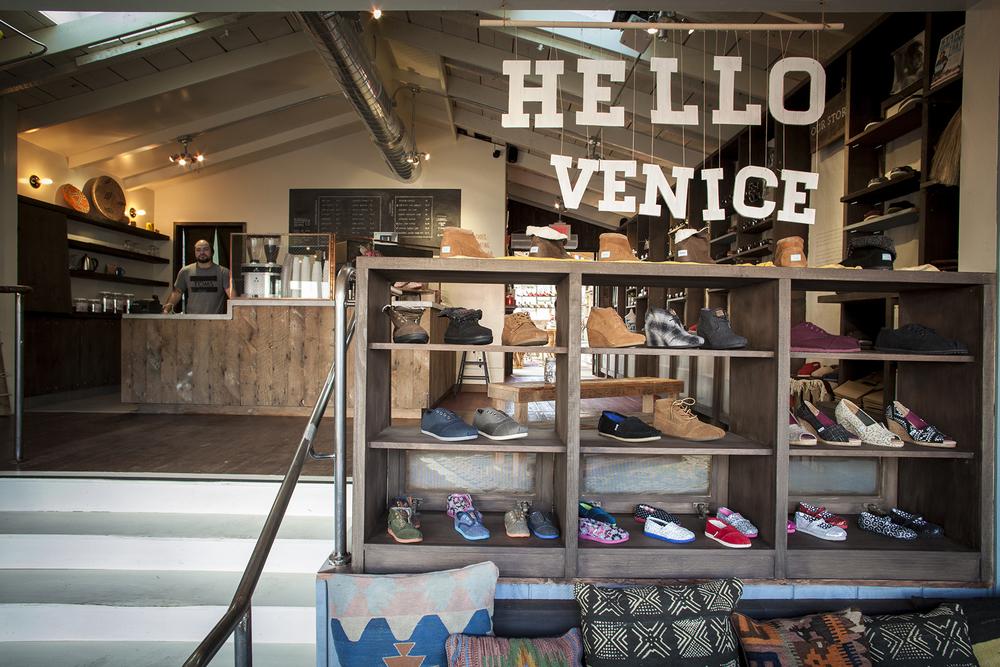 02-TOMS AK Store-Hello Venice.jpg