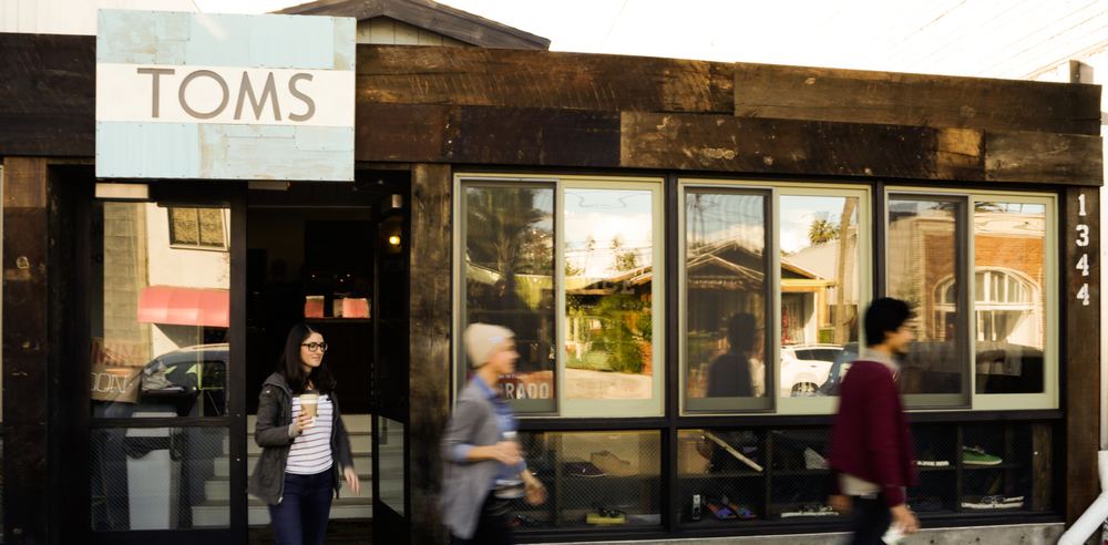 01-TOMS AK Store-Store Front.jpg
