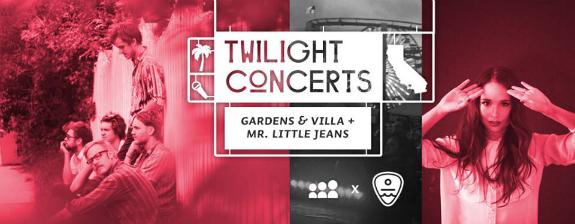 SantaMonica-TwilightConcert-GardensLittleJeans.jpg