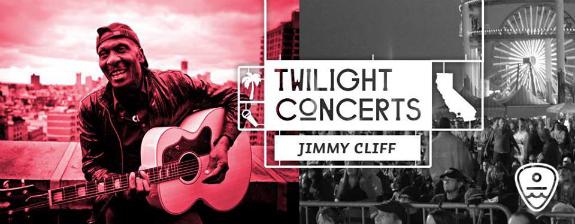 SantaMonicaPier-TwilightConcerts-JimmyCliff.jpg
