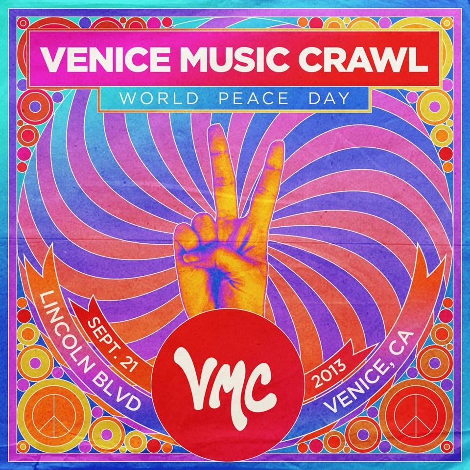 Venice-Music-Crawl-9-21.jpg