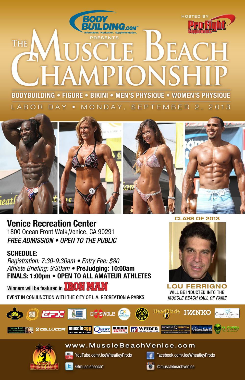 Muscle-Beach-Championship.jpg