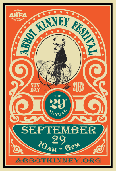 Abbot-Kinny-Festival-2013.png