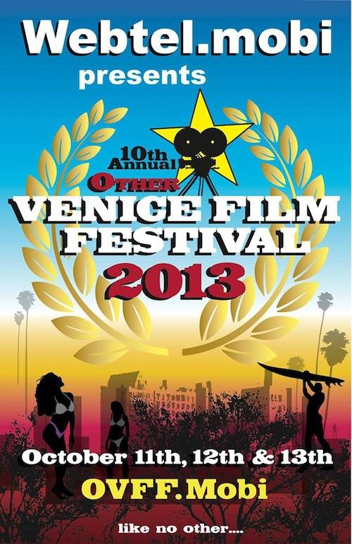 Other-Venice-Film-Festival.jpg