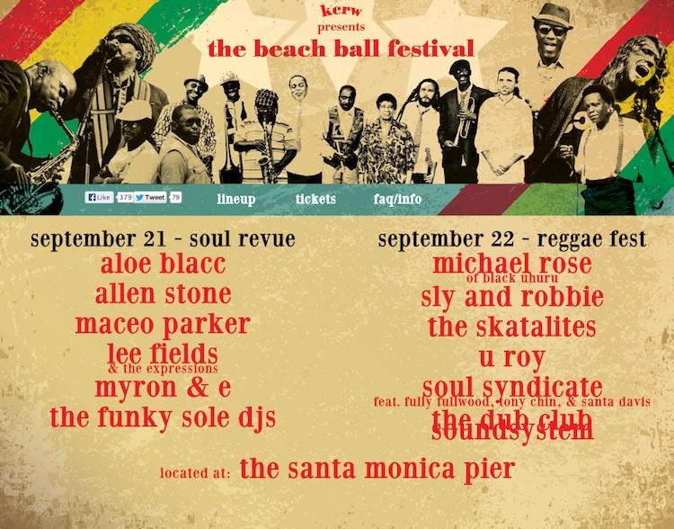 Beach-Ball-Fest.jpg