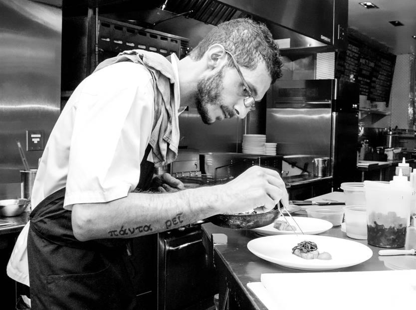 Chef-Walter-el-Nagar.jpg