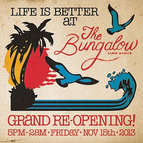 Bungalow-Santa Monica.jpg