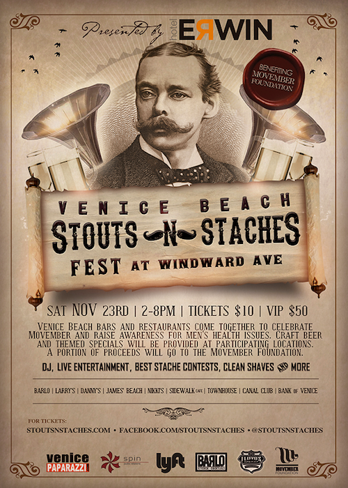 Stouts n Staches.png