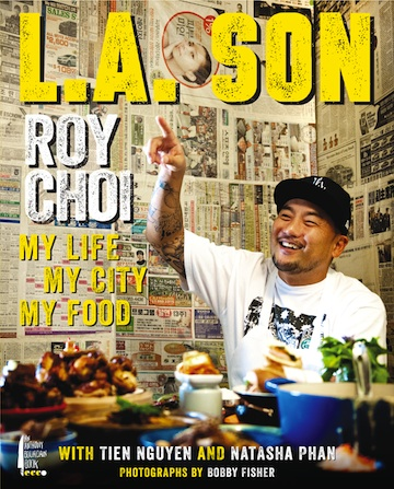 cover.roychoi.jpg