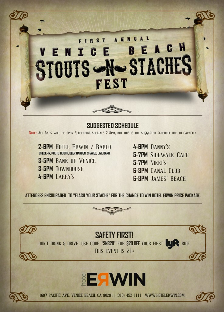 Stouts_N_Staches_Details_Final.jpg