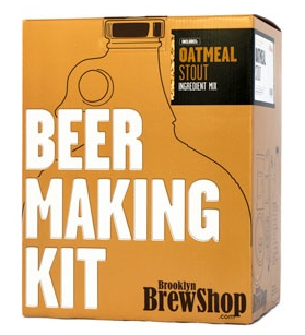 brooklyn brew shop 2.png