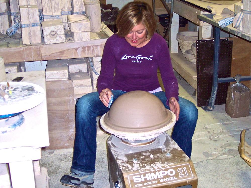 new bowl2.jpg