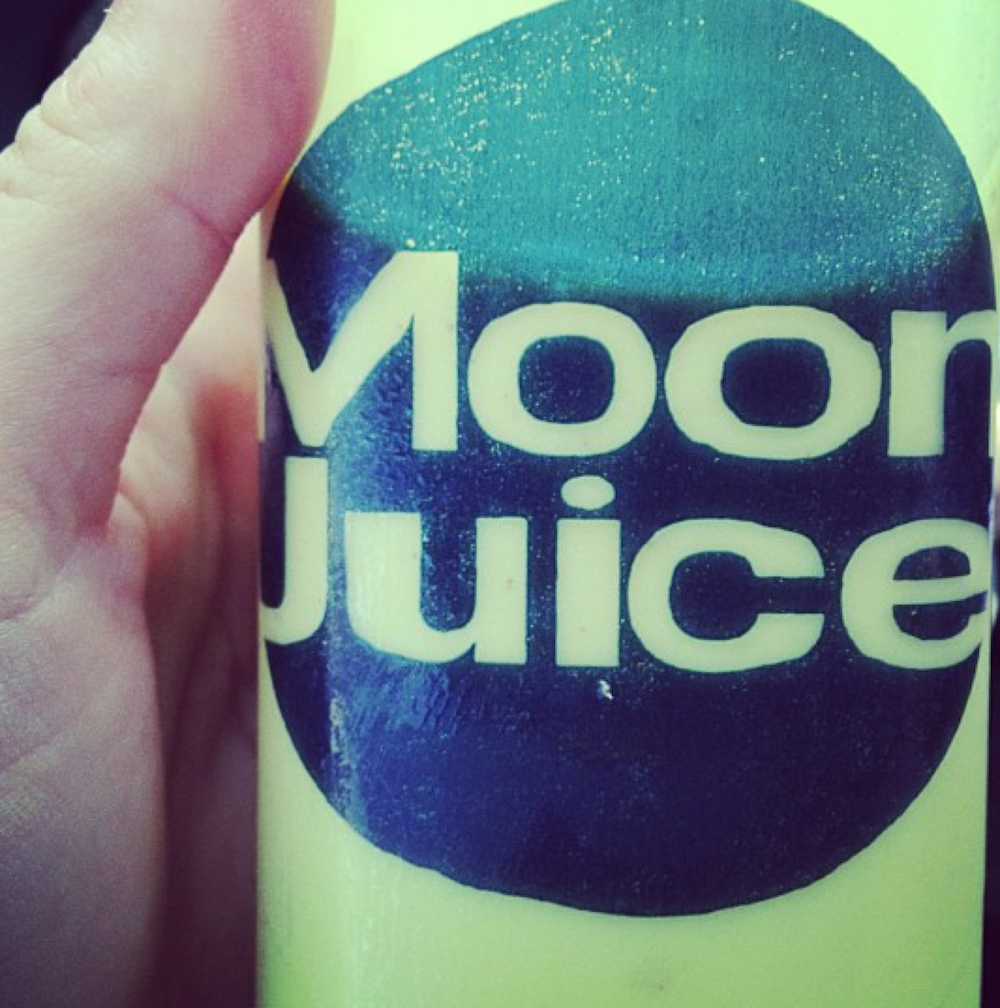 MoonJuice.png