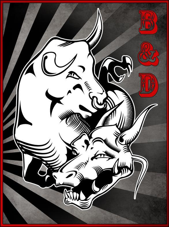 Bull & Dragon logo.JPG