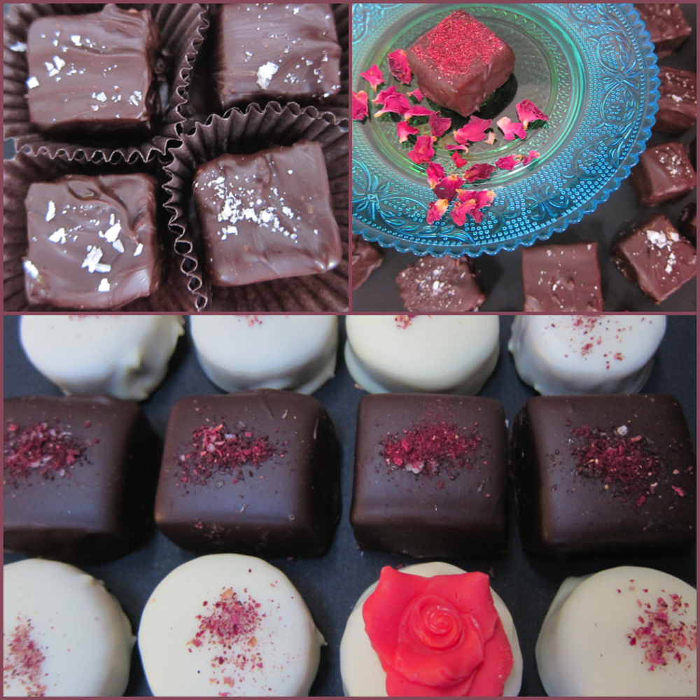 Rose Ave Sweets Collage 2.png