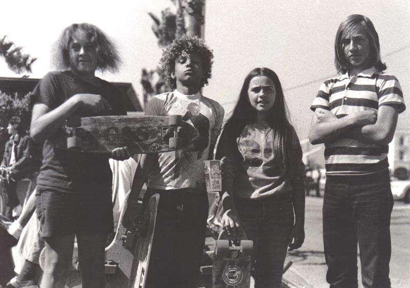 Venice-Beach-1970s-Caveman-CraigMoore-Solo.jpg