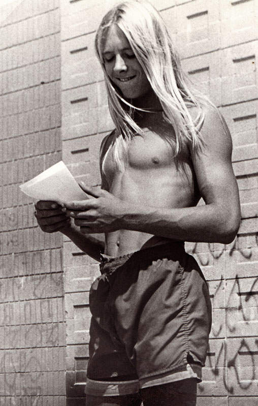 Venice-Beach-1970s-Doug.jpg