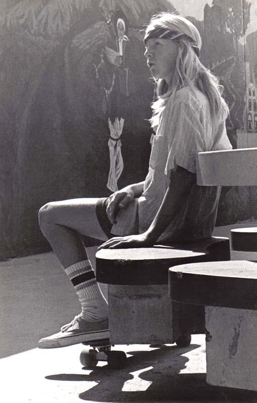Venice-Beach-1970s-Jesse-Forst.jpg