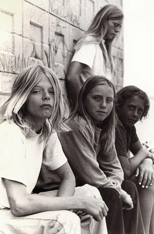 Venice-Beach-1970s-Kevin-Kori-Eric-Craig.jpg