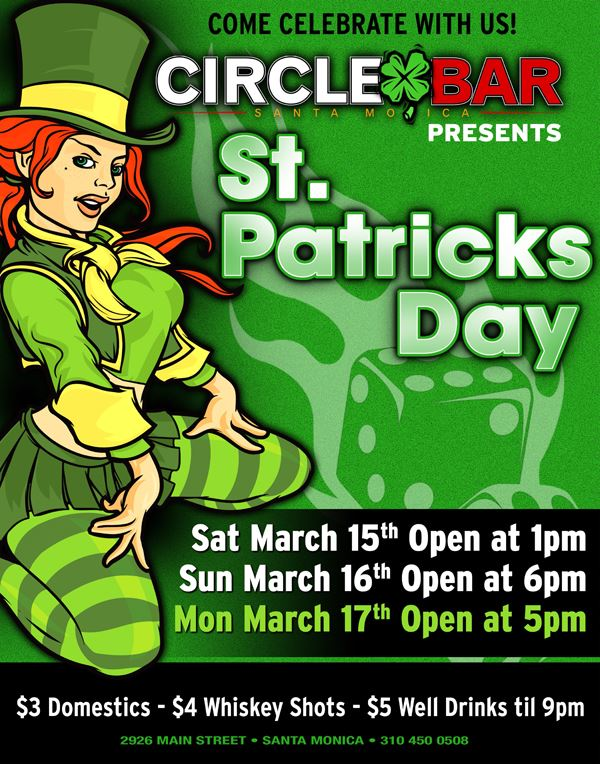 Circle Bar St. Patrick's Day.jpg