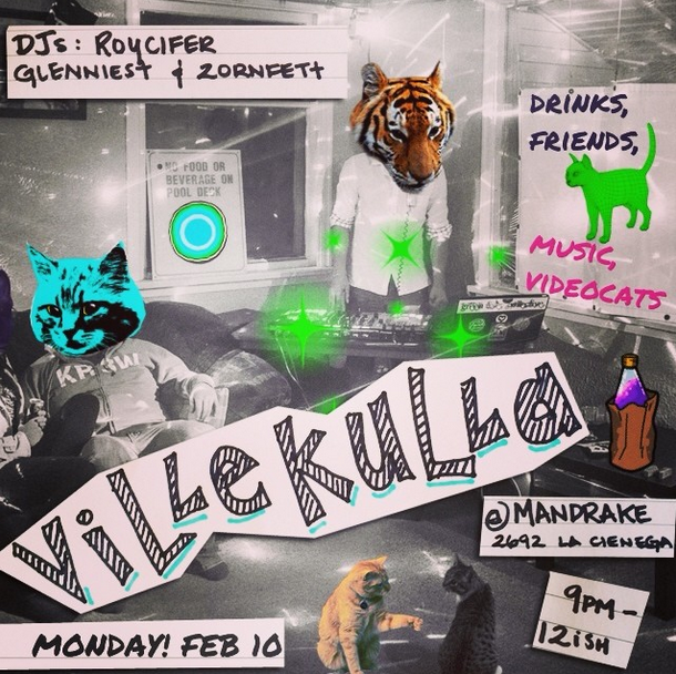villekulla-glenniest-feb10.png