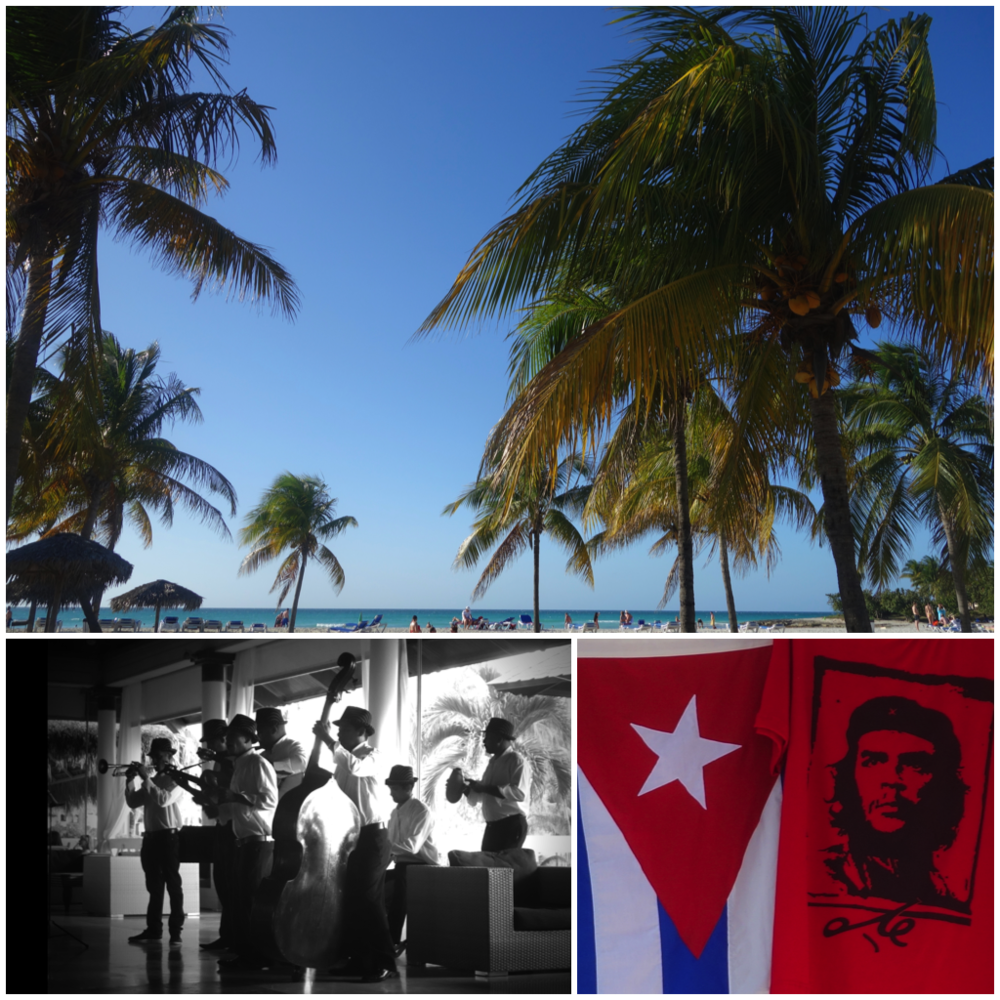 cuba - collage 3.png