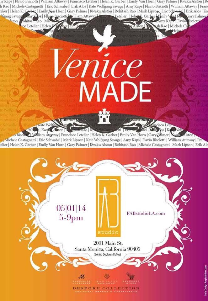 Venice Made.jpg