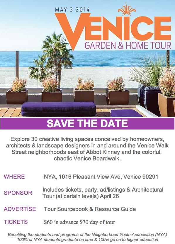 Venice Garden & Home Tour 2014.png