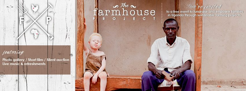 The Farmhouse Project.jpg