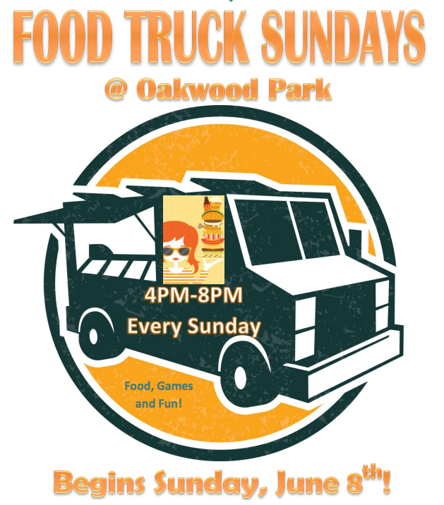 Oakwood Park - Food Truck Sundays.png