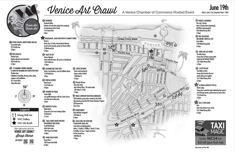 Venice Art Crawl Map - 1.png
