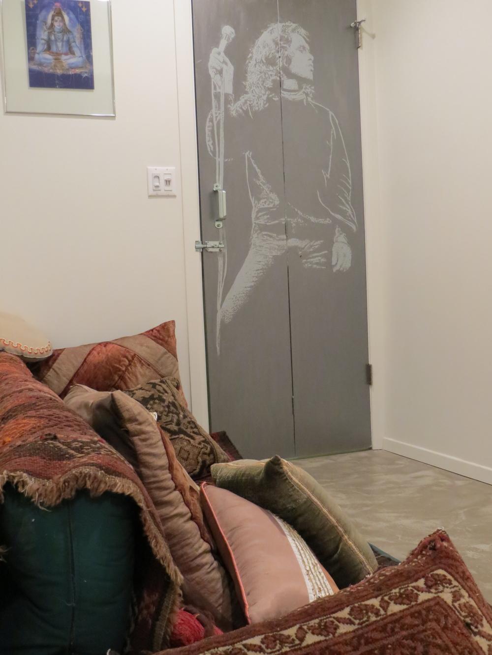 BBC_Jim Morrison Mural.jpg