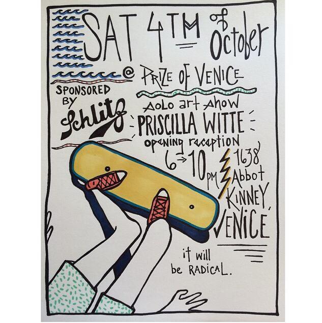 Priscilla Witte Poster.jpg
