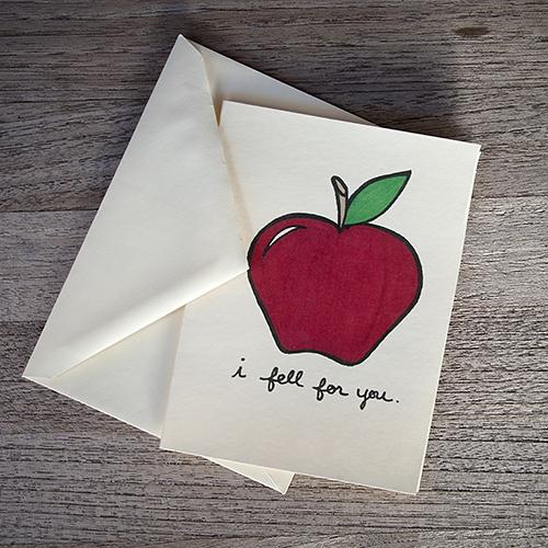 LR_CARDS_FELL copy.jpg